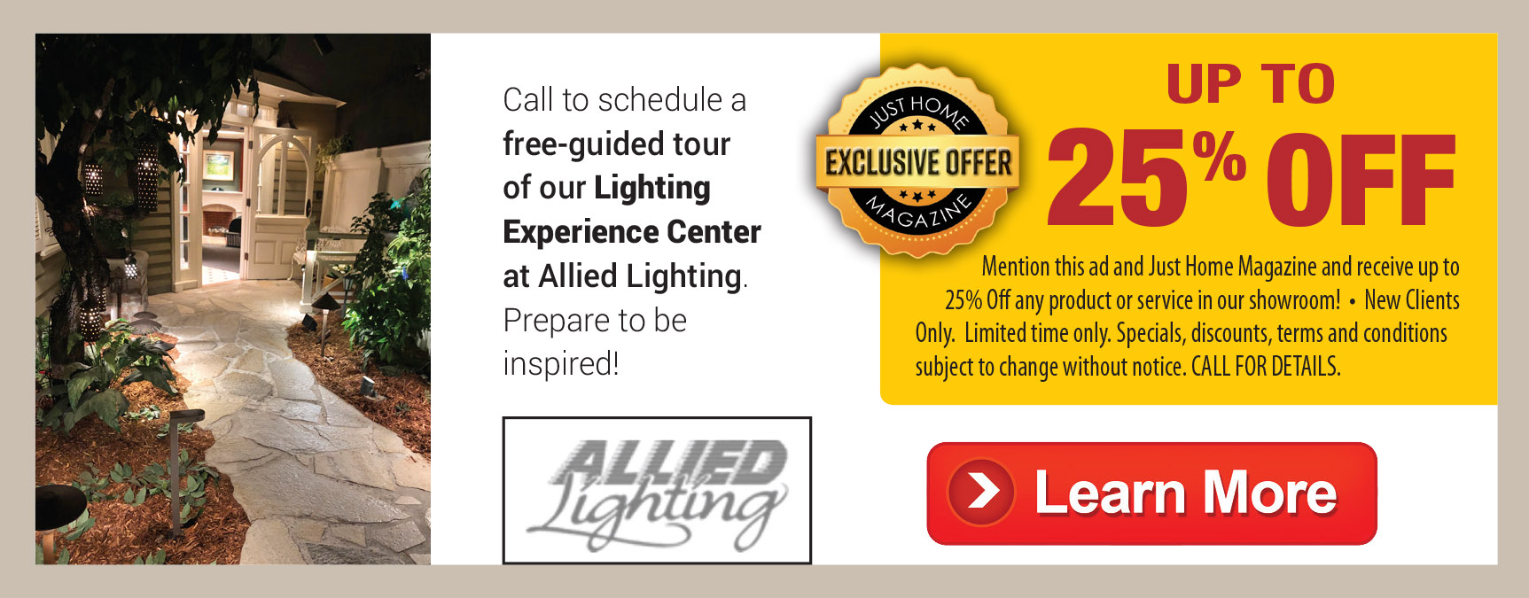 Allied Lighting_Offer_Reg_03-19.jpg