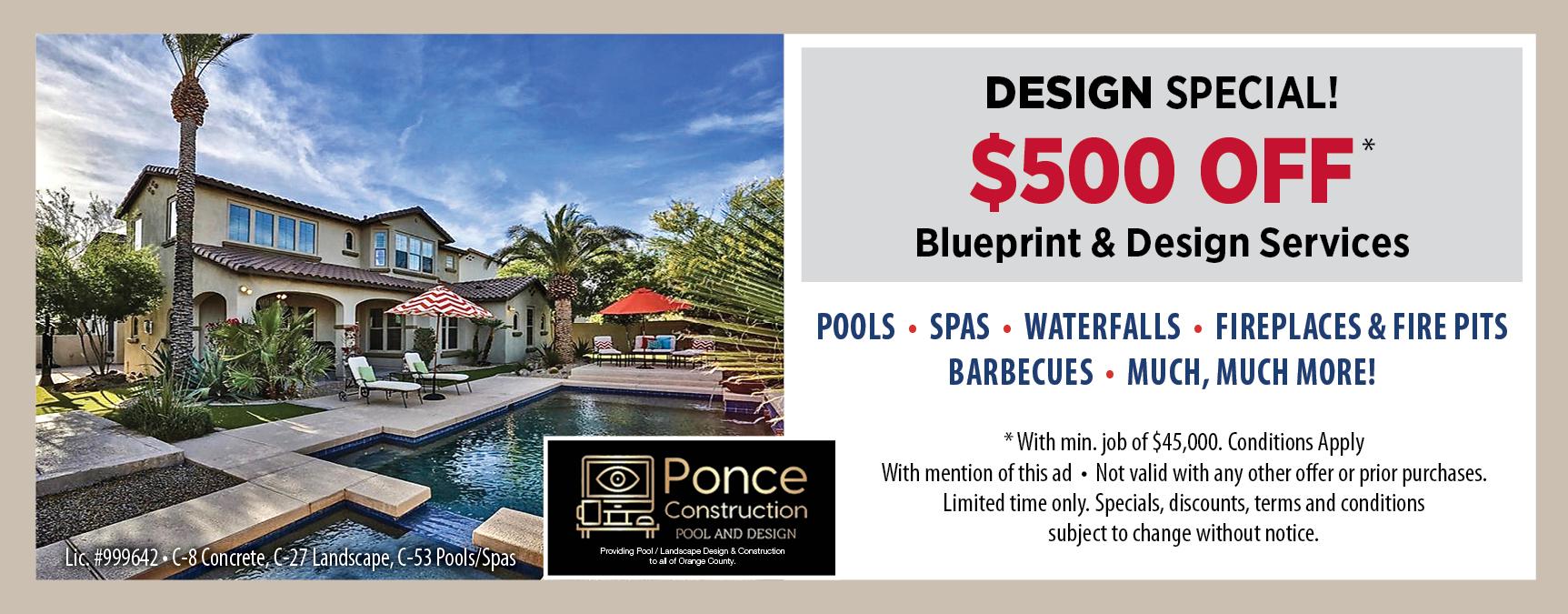 Ponce Construction_Offer_Reg-2_09-19.jpg