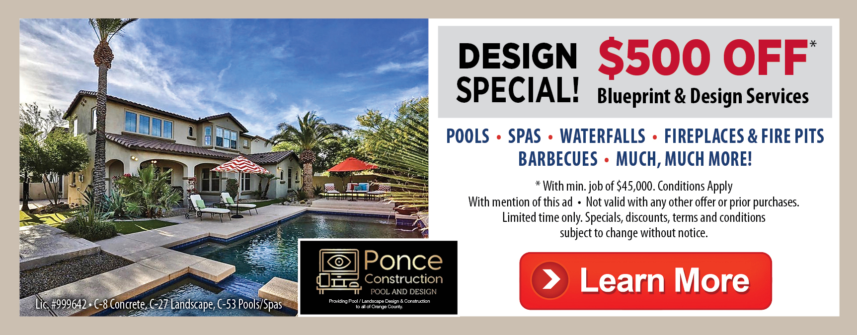 Ponce Construction_Offer_Reg_09-19.jpg