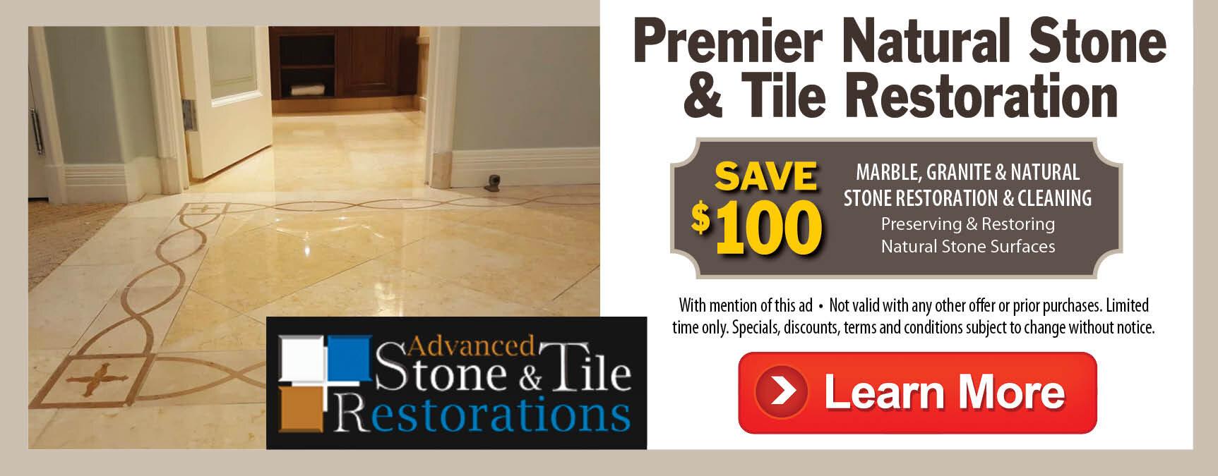 AdvStone&Tile_Offer_Reg_09-18.jpg