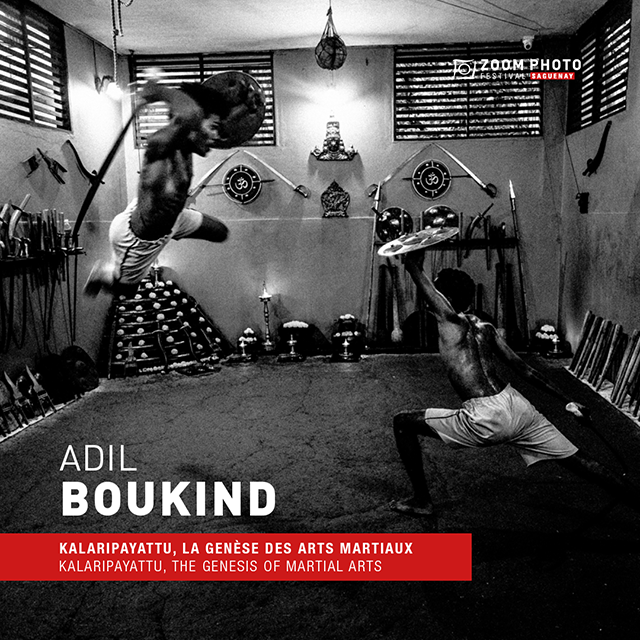 ADIL BOUKIND.png