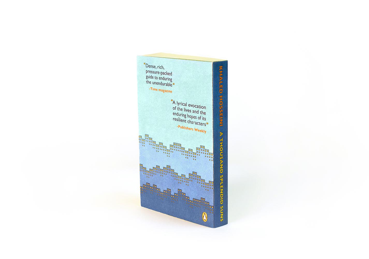book2bc.jpg
