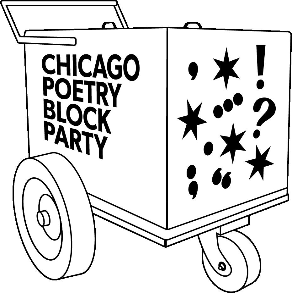 CPBP logo.png