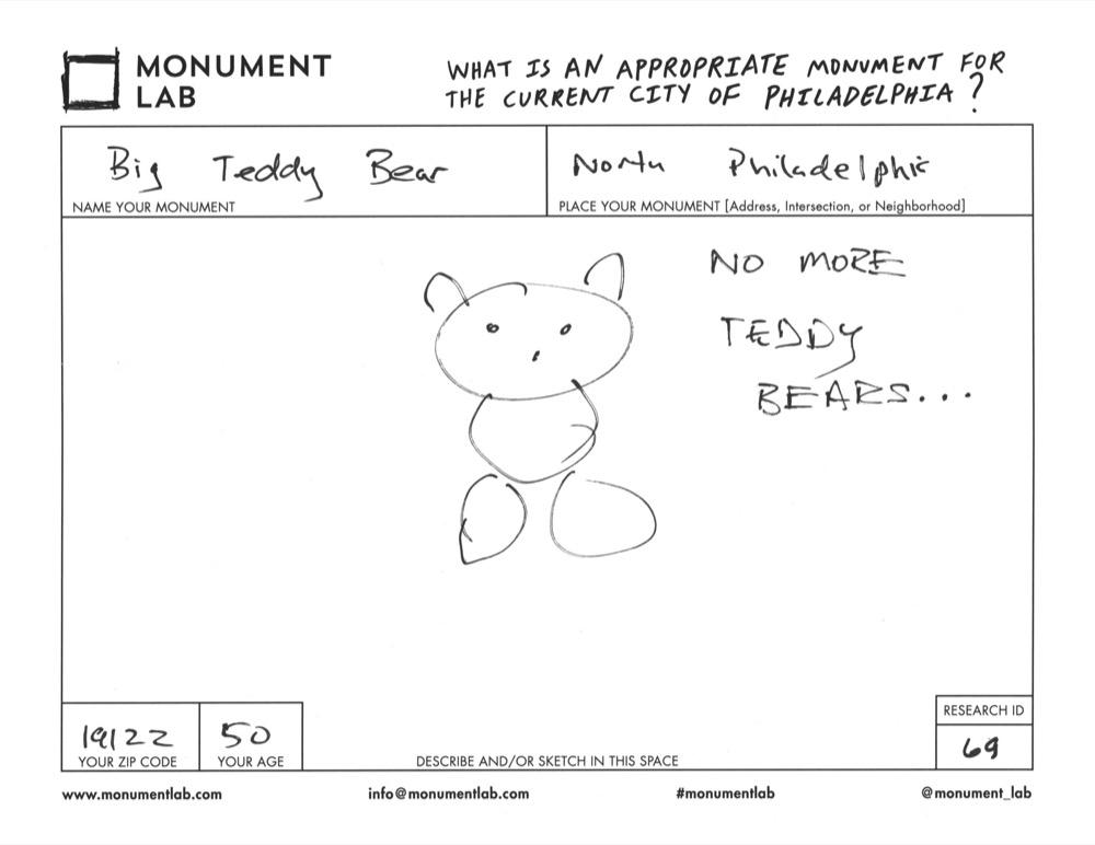 Big-Teddy-Bear.jpg