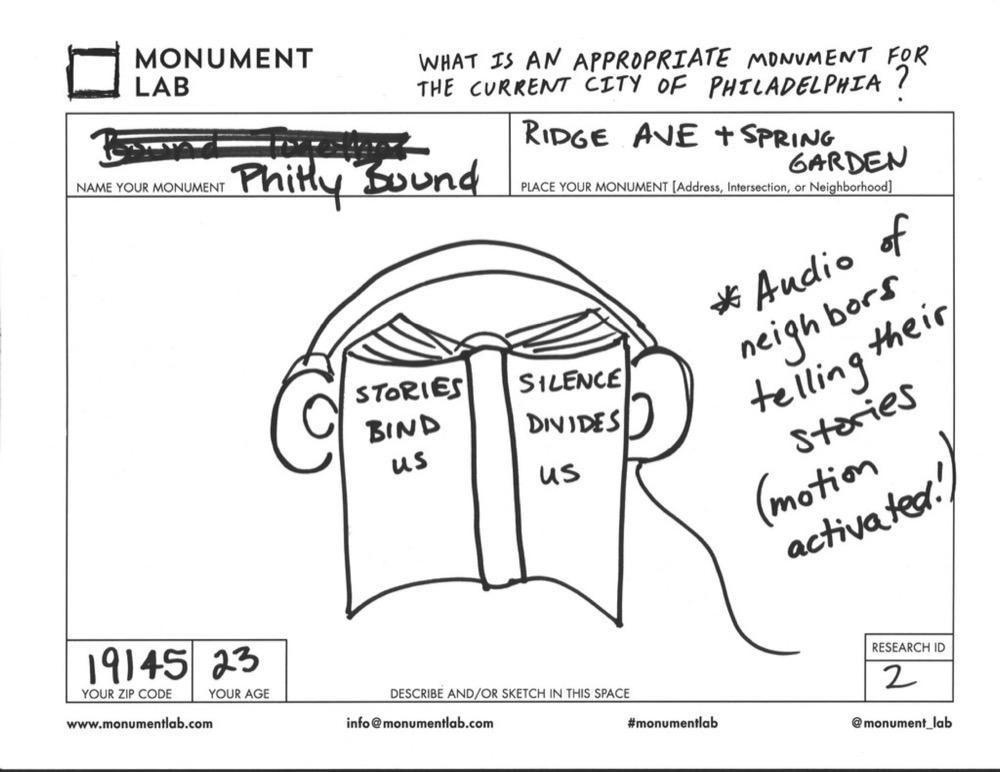 Philly-Bound.jpg