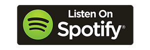 ML_PodcastSubscribe_Spotify_Small.png