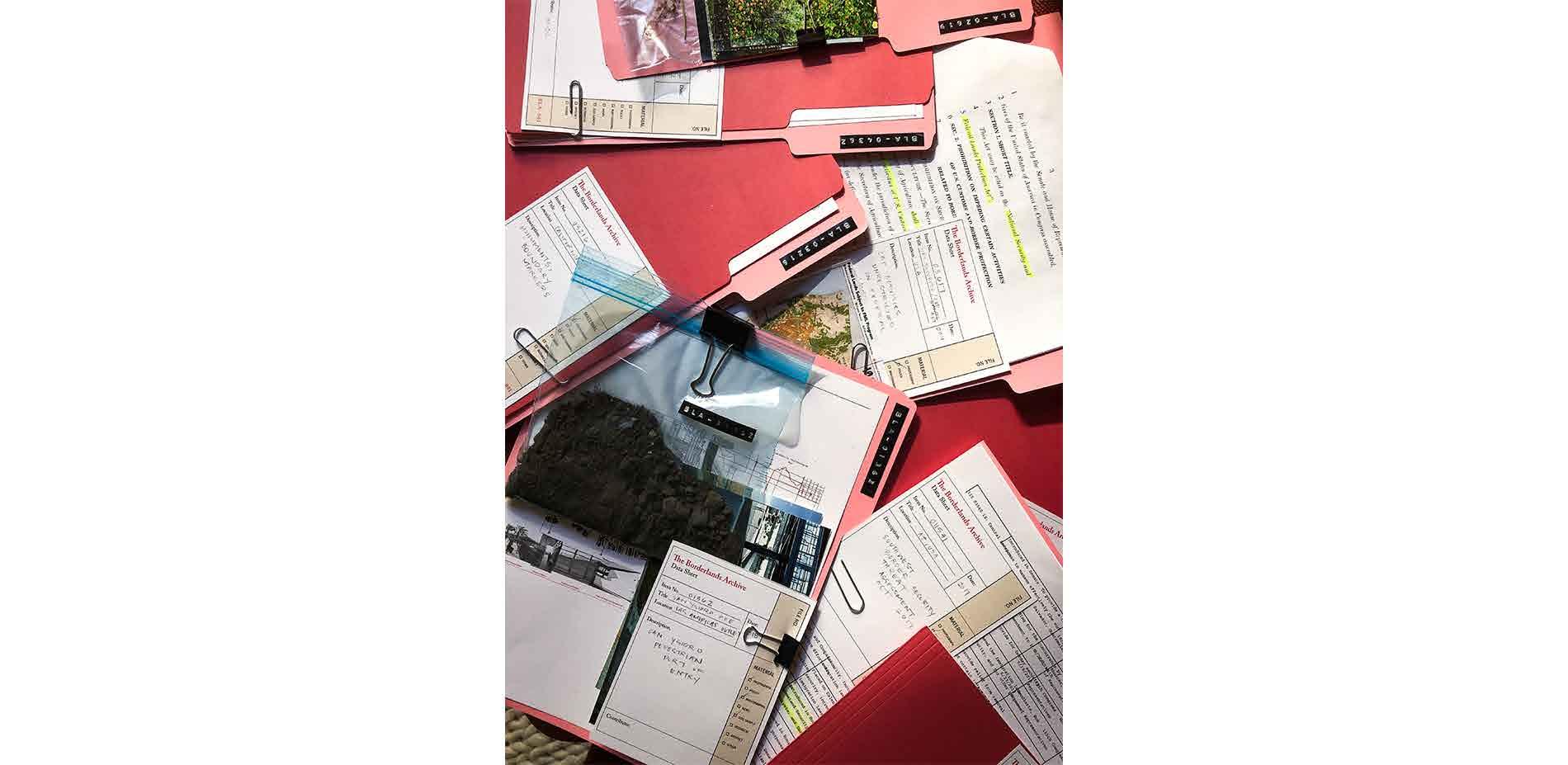 04- Archive Files.jpg