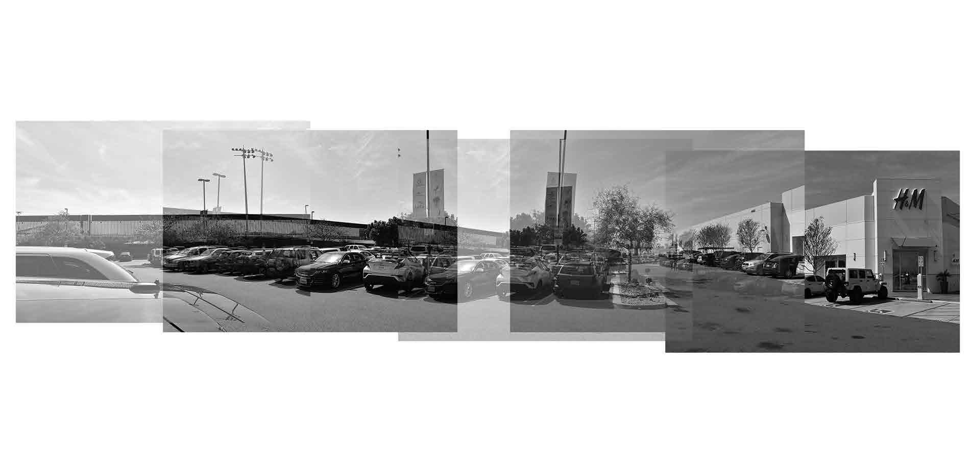05- BorderMall_Collage.jpg