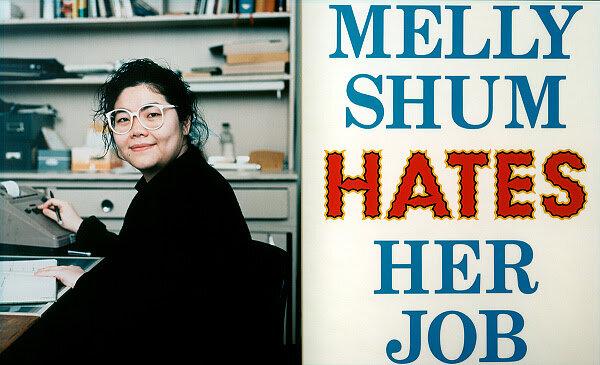 ken-lum-melly-shum-hates-her-job.jpg