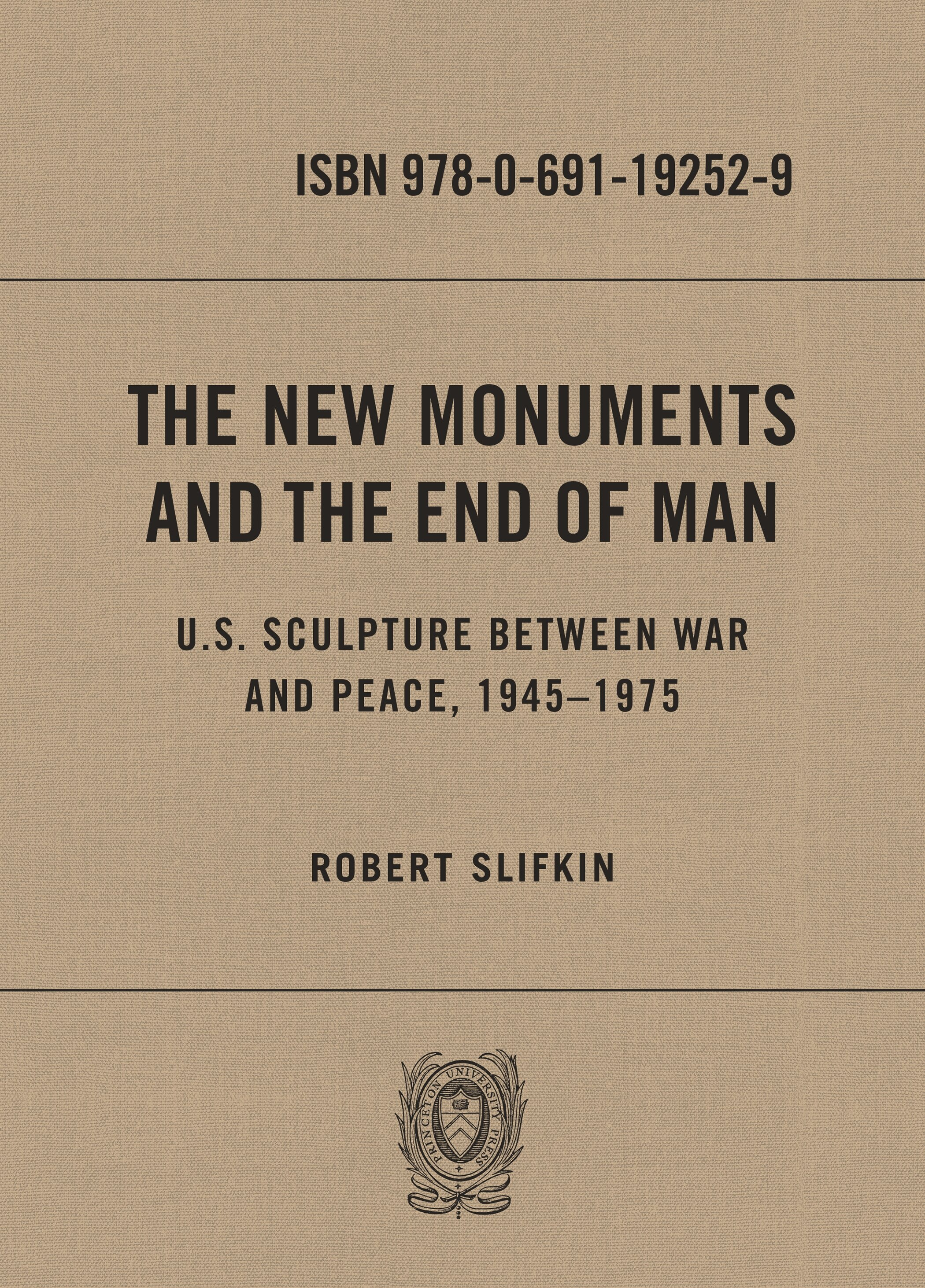 Slifkin_The New Monuments and the End of Man_F19.jpg