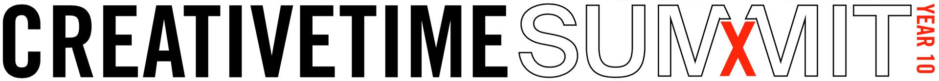 ct_summit_logo_2019.jpg