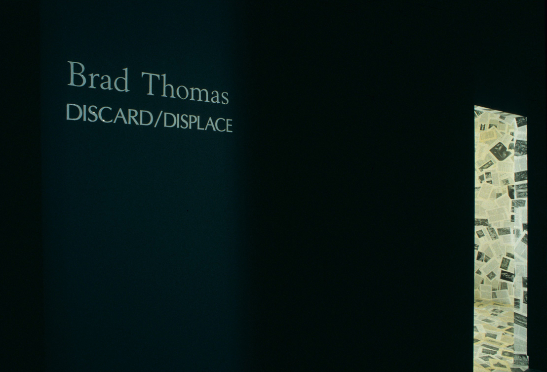 Thomas793.jpg