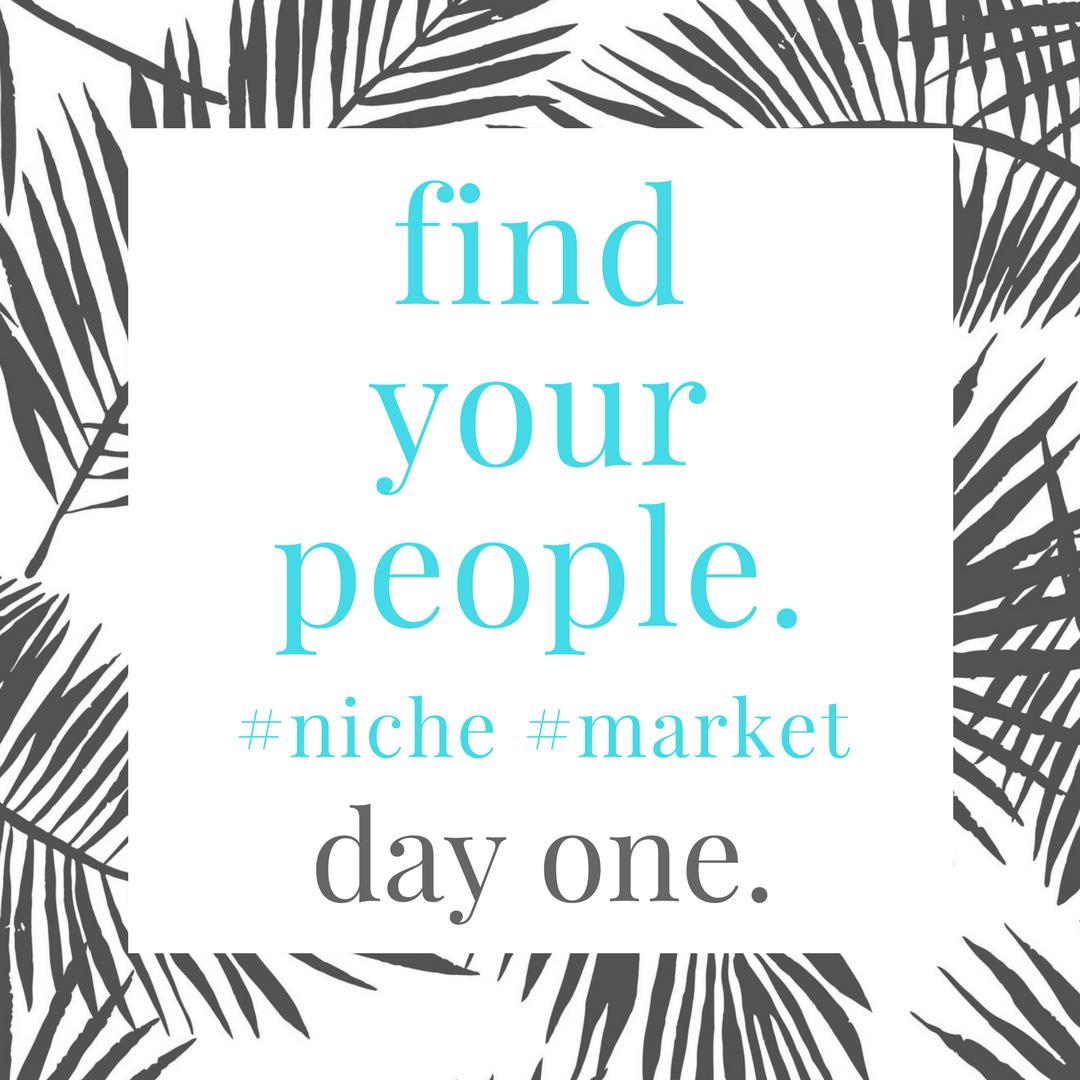 find.your.niche
