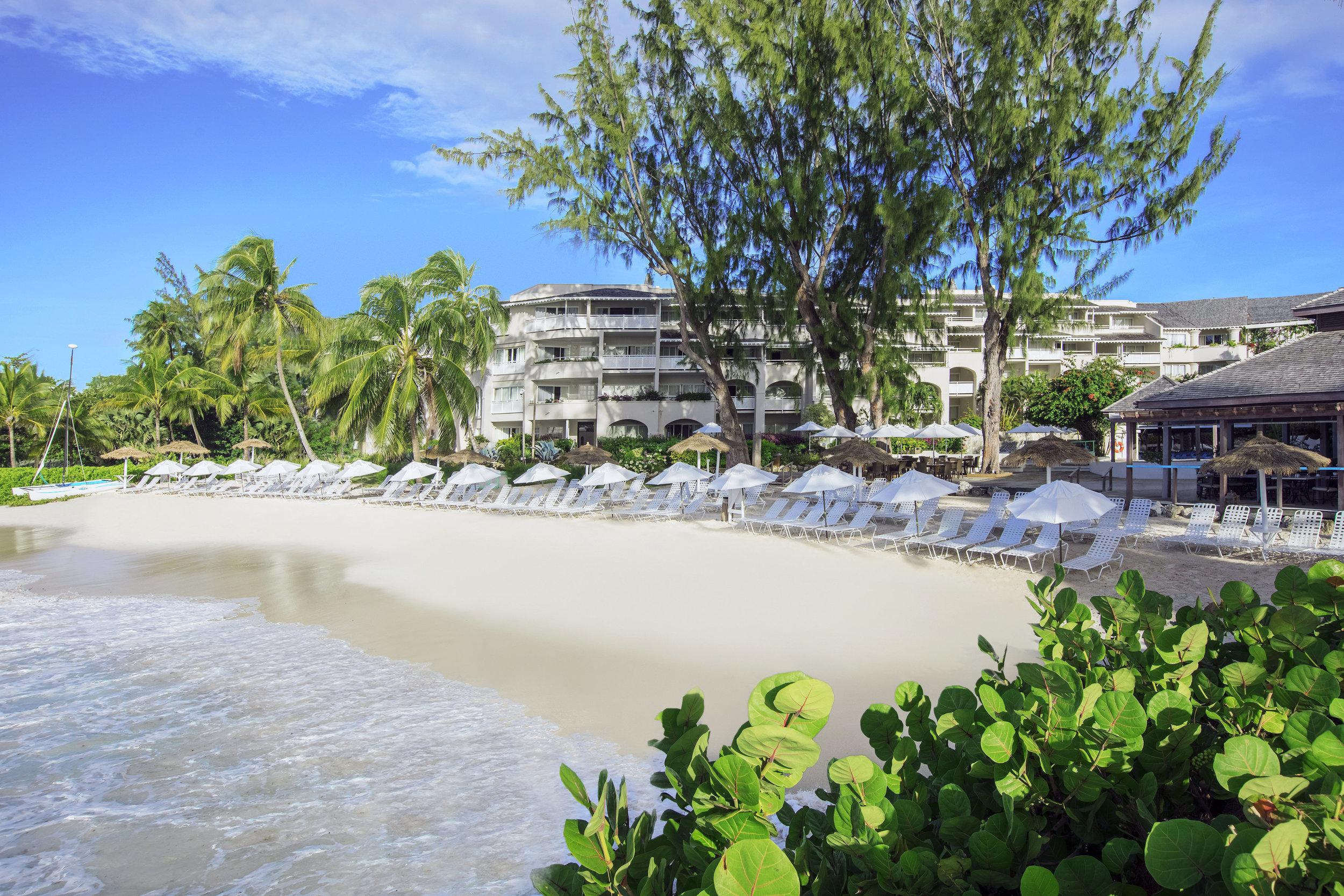 Bougainvillea - Beach - Hotel Front View.jpg