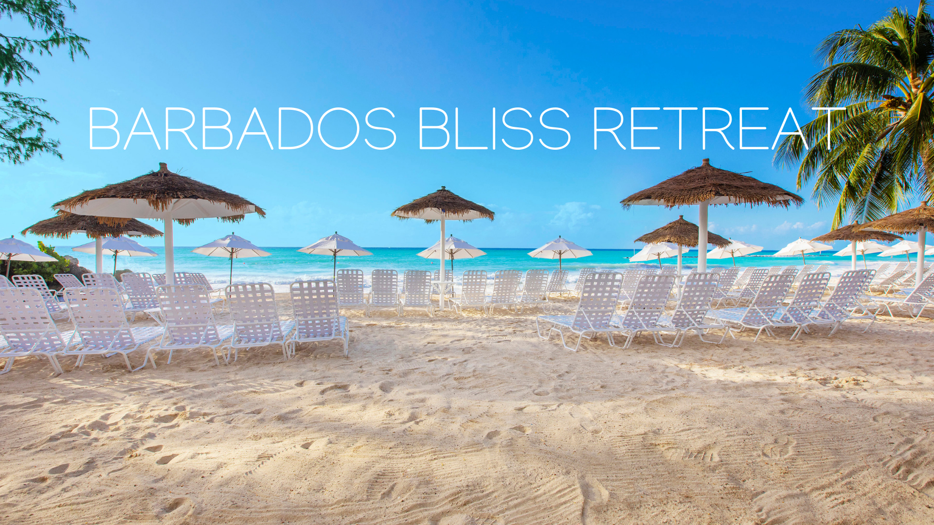 BARBADOS BLISS RETREAT.header.png
