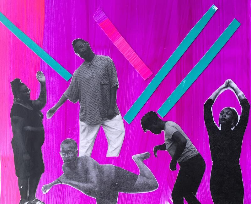 Photo+Artwork_ Adee Roberson - Pictured LtoR_ Adee Roberson, keyon gaskin, Brontez Purnell, Tasha Ceyan, Wizard Apprentice.jpg