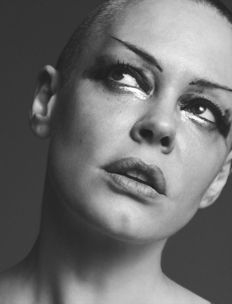 Rose McGowan by Sarah Piantadosi for Dazed.jpg