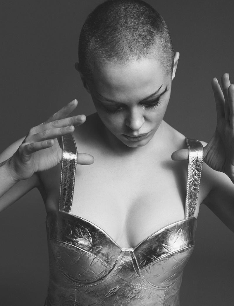 Rose McGowan by Sarah Piantadosi for Dazed2.jpg
