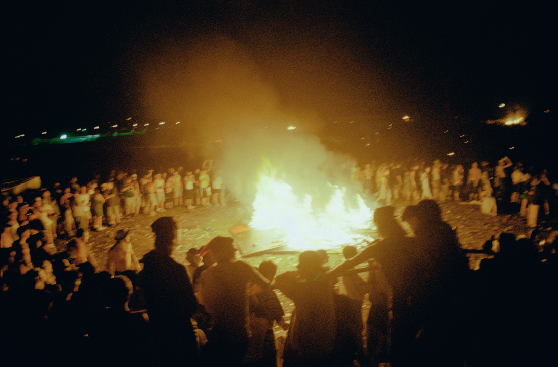 15_Tim_Barber_Untitled_bonfire_low-original.jpeg