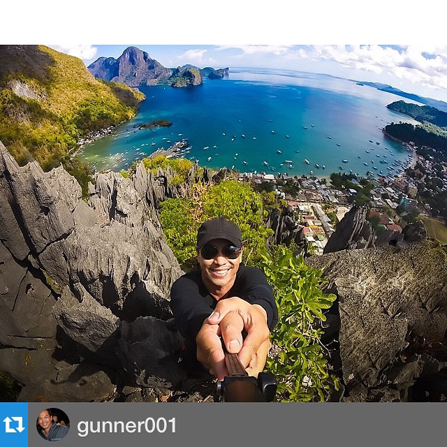 #Repost @gunner001 with @repostapp.