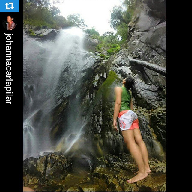 #Repost @johannacarlapilar with @repostapp.