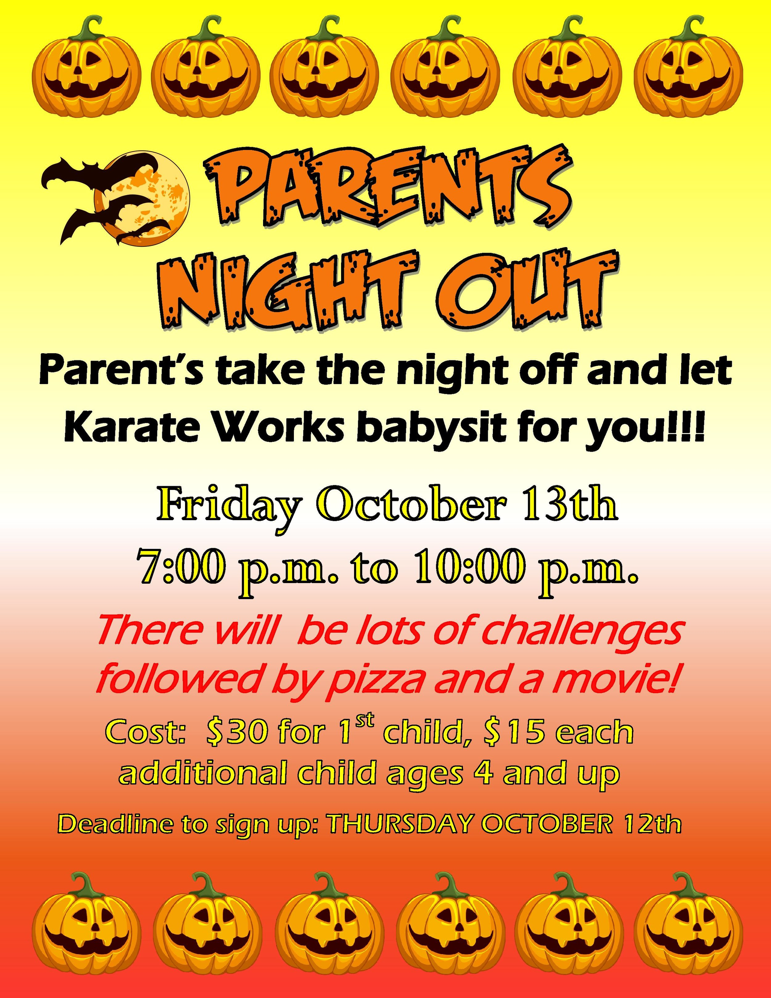 Parent s Night Out-October-page-001.jpg
