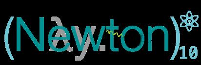 Newton-logo.png