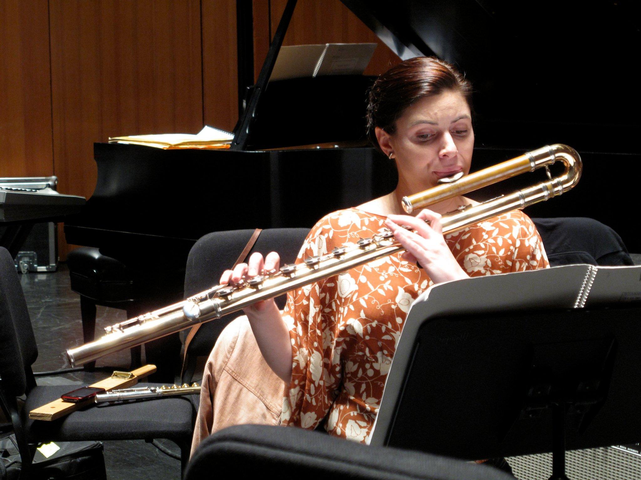Erin Lesser-Bass Flute.jpg