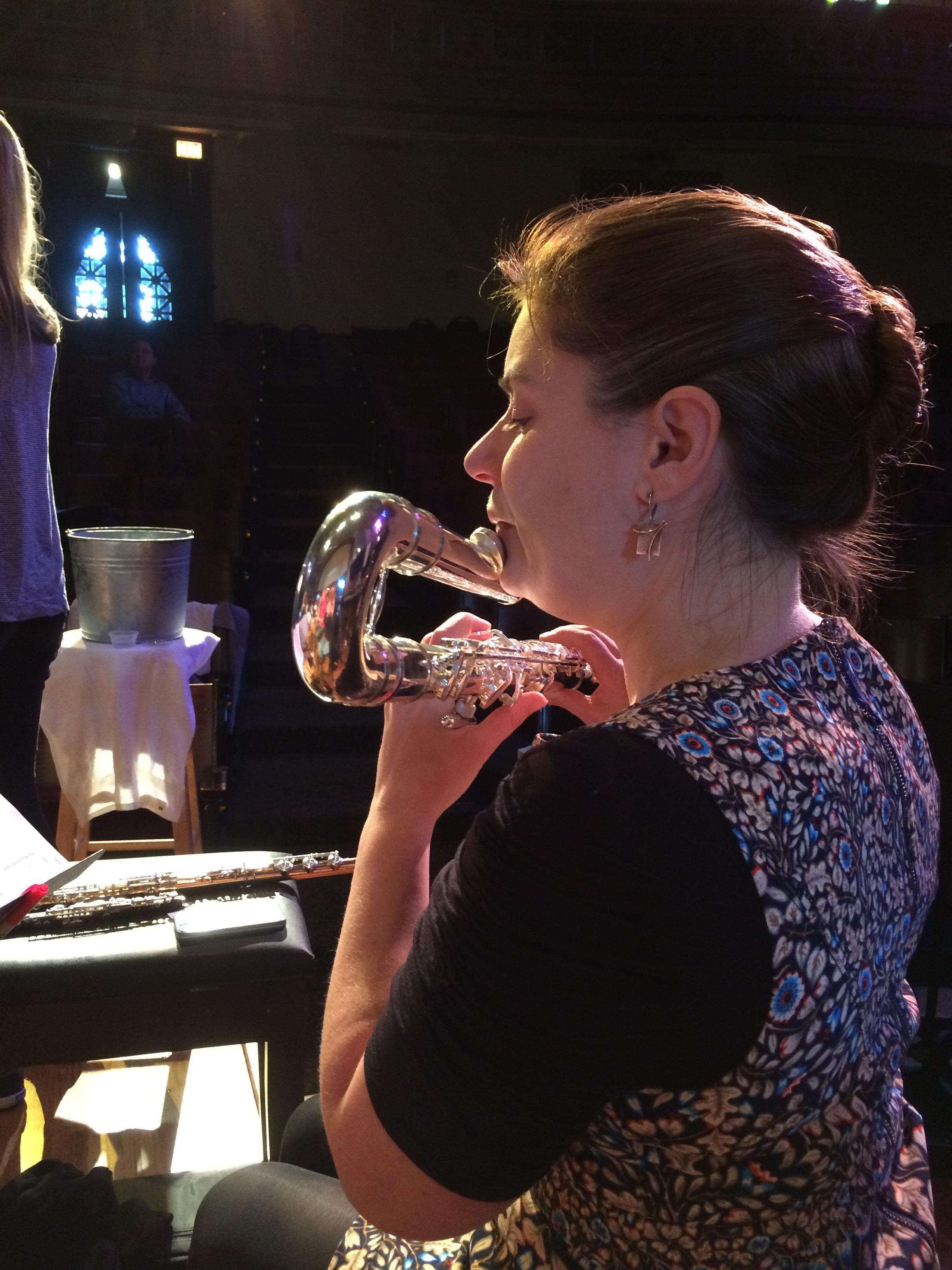 Erin Lesser-Bass Flute 2.JPG