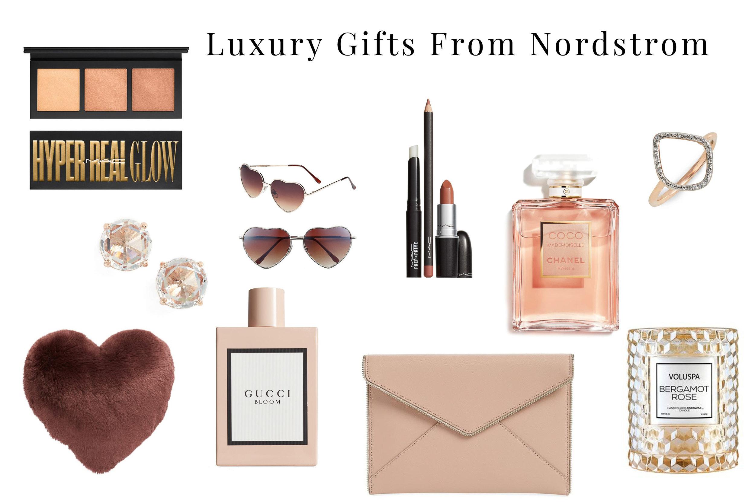 cxury gifts nordstrom.jpg