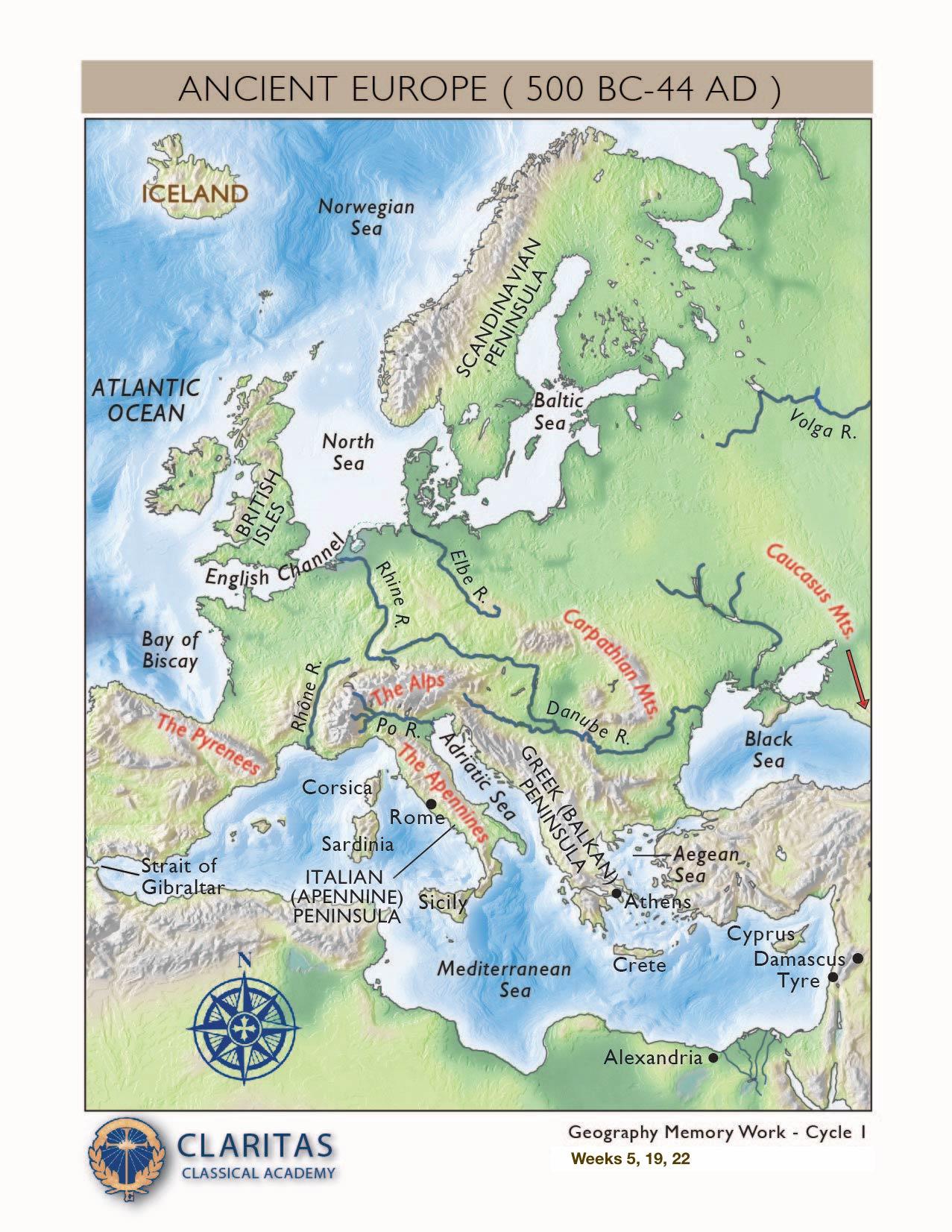 Cyc1_Europe.jpg
