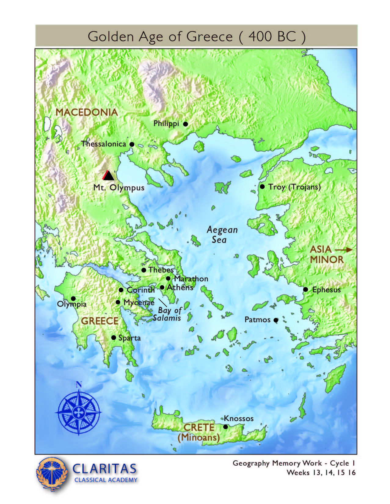 Cyc1_Greece.jpg