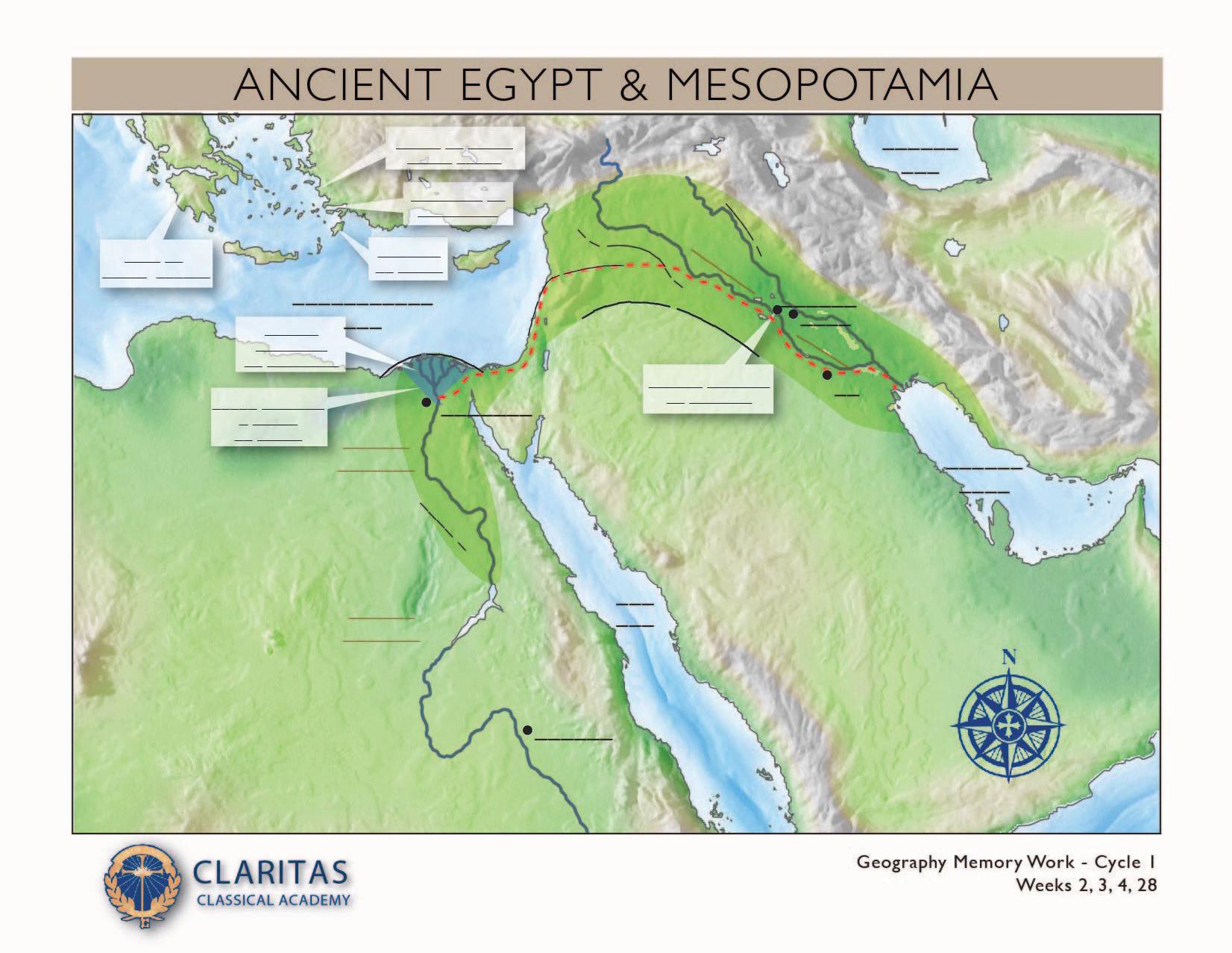 Cyc1_Mesopotamia STU.jpg