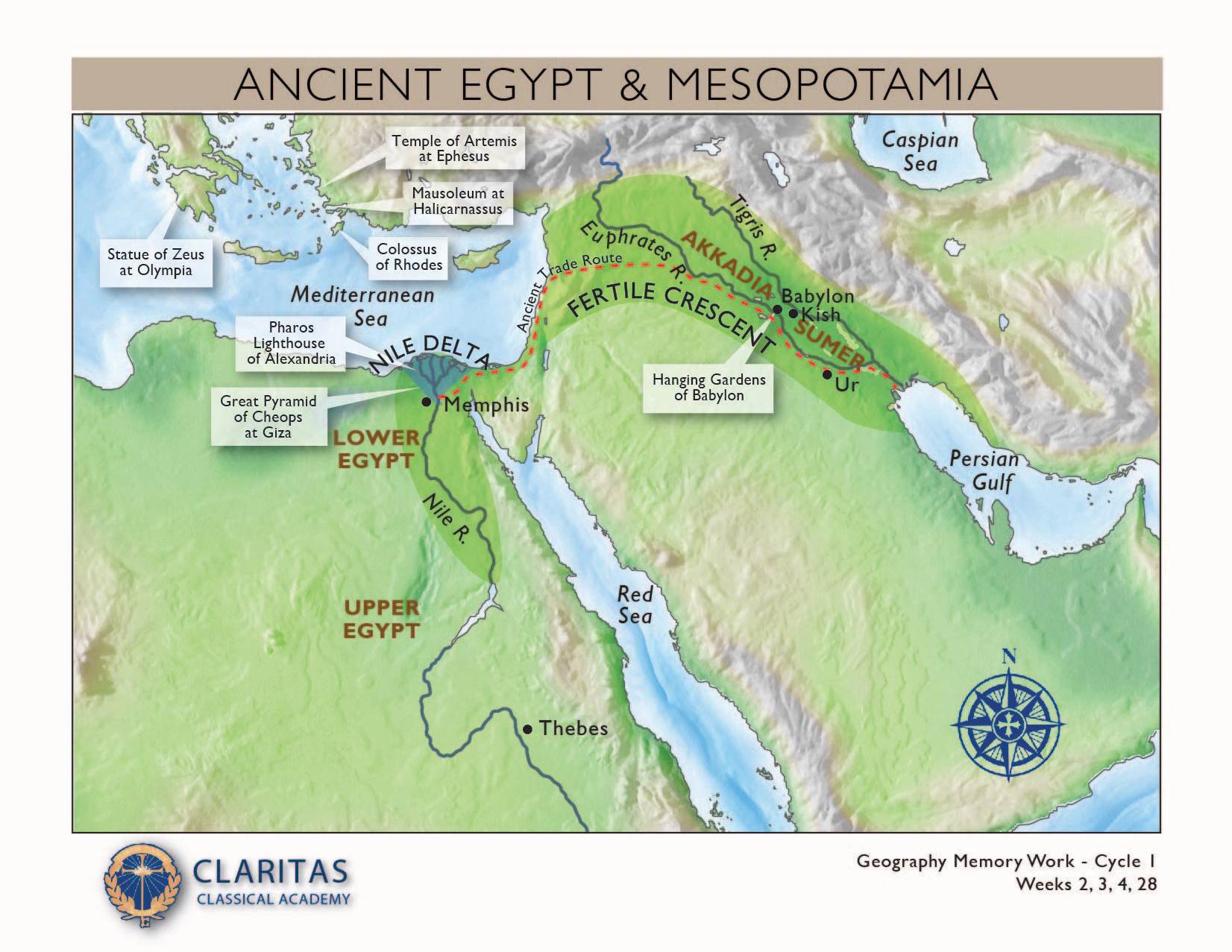 Cyc1_Mesopotamia.jpg