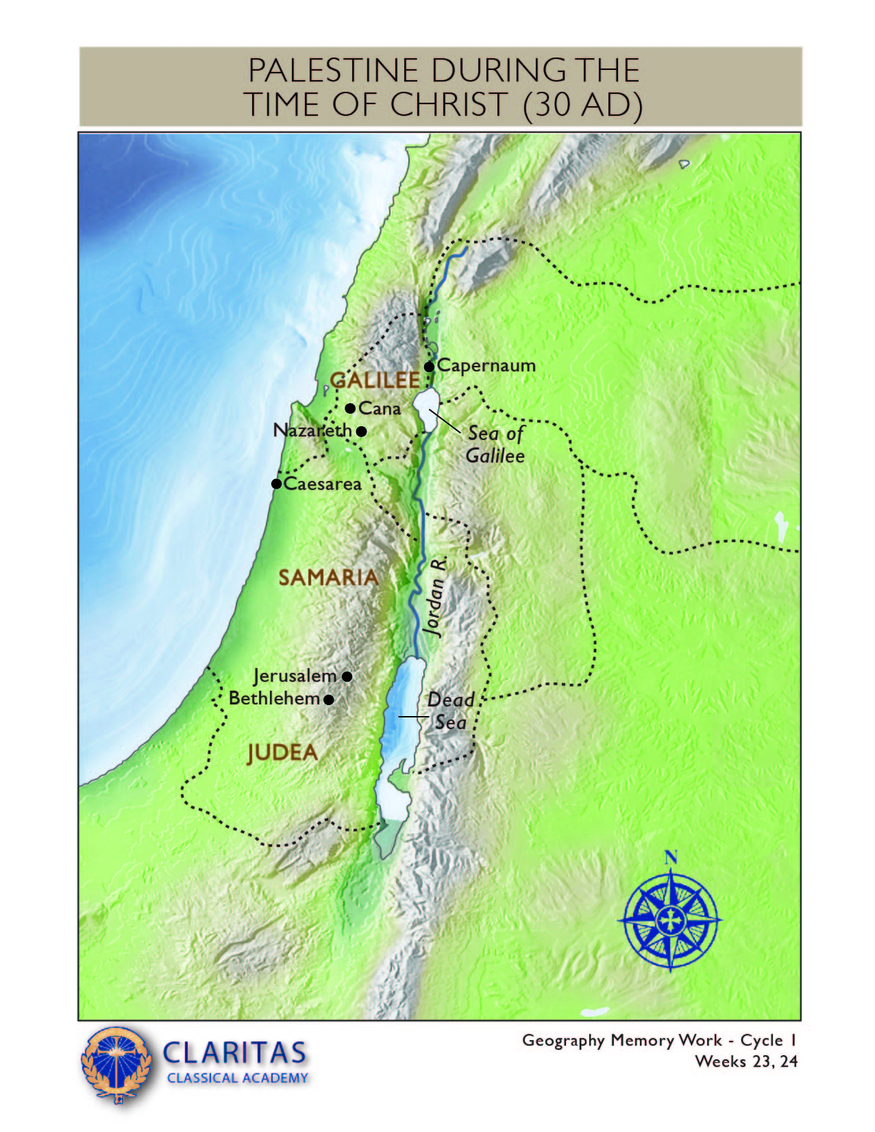 Cyc1_Palestine.jpg