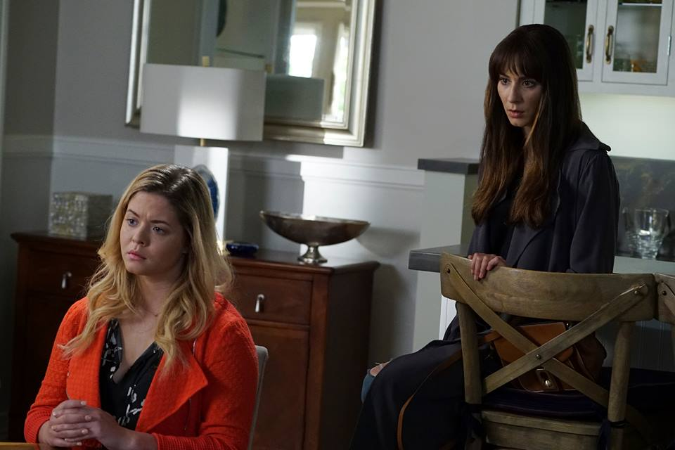 pretty-little-liars-season-7[1].jpg