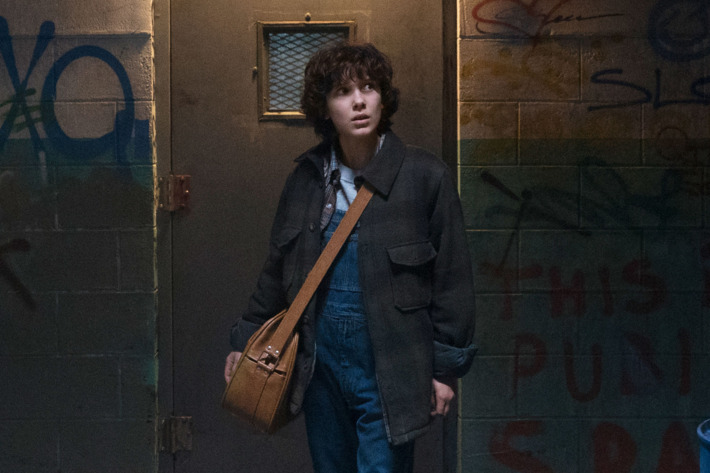26-stranger-things-207.w710.h473.jpg