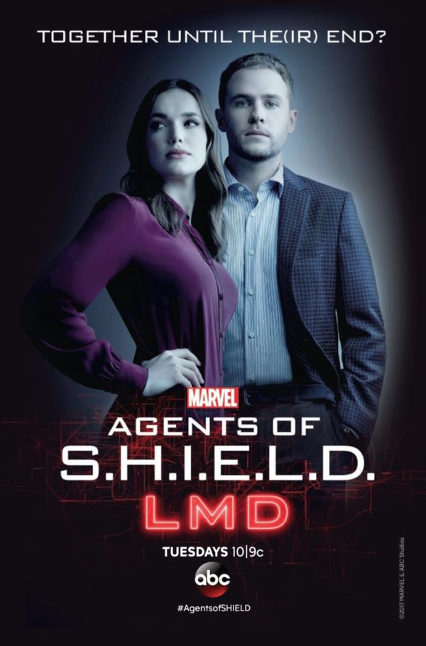 Agents-of-sHIELD-LMD-Fitz-Simmons-poster-600x910.jpg