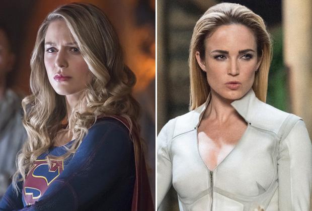 supergirl-legends-schedule.jpg