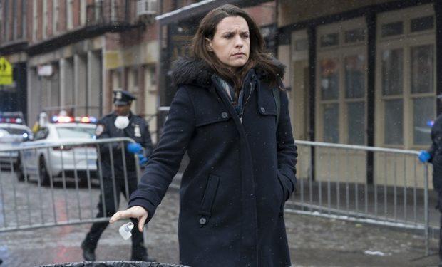 Liza-Bennett-The-Blacklist-NBC-620x375.jpg