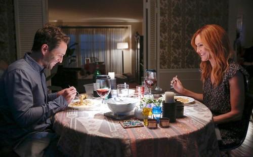 1x06-Freakin-Enamored-Jack-and-Trish-ap-bio-41146182-500-310.jpg