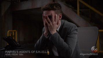 marvels-agents-of-s-h-i-e-l-d-season-5-ep-14-unwilling-to-do-teaser-356x200.jpg