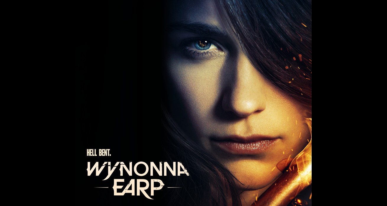 Wynonna-Earp.jpg