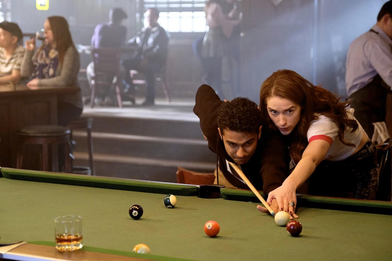 Wynonna and Jeremy pool.jpg