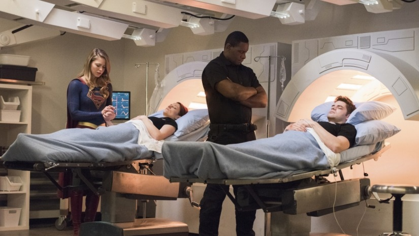 supergirl-season-3-episode-16-review-of-two-minds.jpg