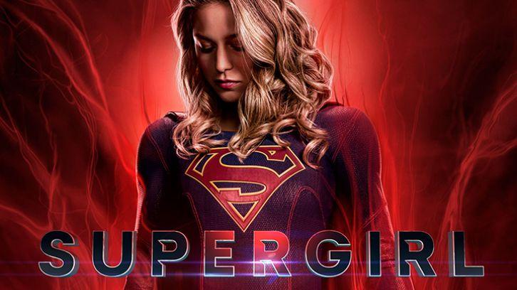 supergirl42.jpg