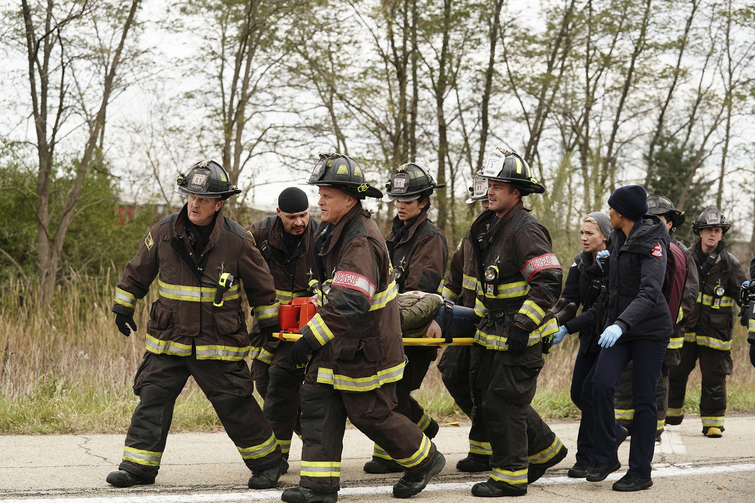 chicago-fire-fall-finale-1543423661.jpg