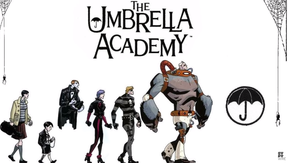 umbrella academy.png