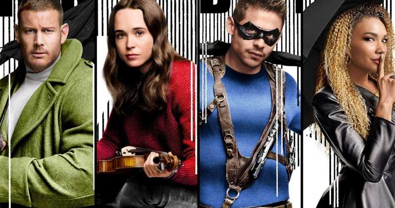 The-Umbrella-Academy-Netflix-Series-Posters-Photos.jpg