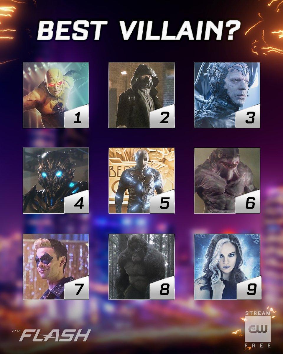 The Flash best villians.jpg